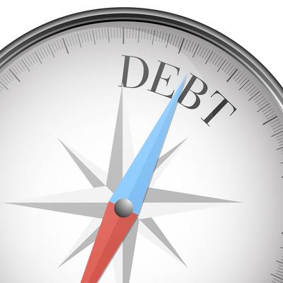 compass debt