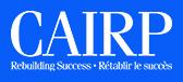 CAIRP-logo