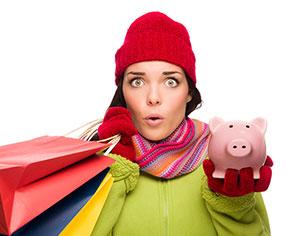bags-and-piggybank-5877463-small