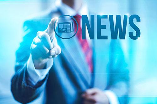 news-iStock_000067507755_-500