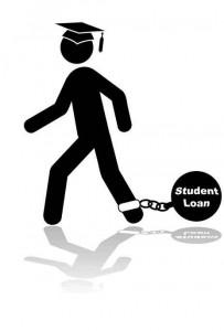 student-loan-1