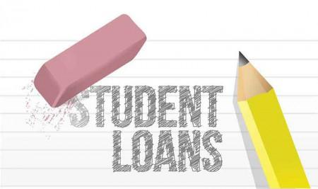 student-loan-2