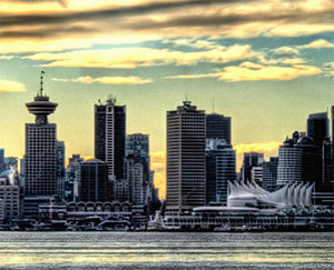vancouver-bigsnit-300px